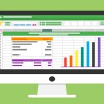 Accounting and Bookkeeping Skills